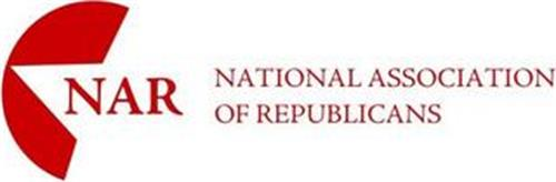NAR NATIONAL ASSOCIATION OF REPUBLICANS