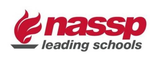 NASSP LEADING SCHOOLS