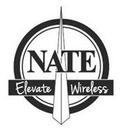 NATE ELEVATE WIRELESS
