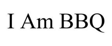 I AM BBQ