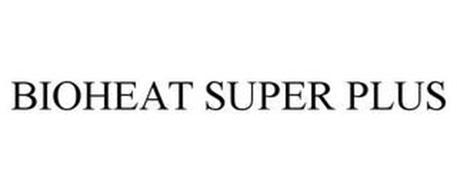 BIOHEAT SUPER PLUS
