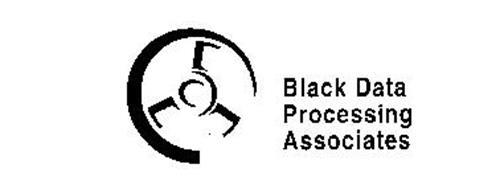 BLACK DATA PROCESSING ASSOCIATES