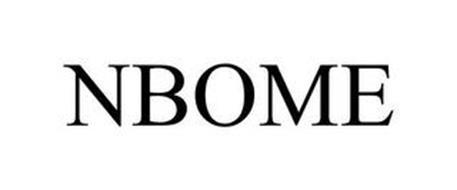 NBOME