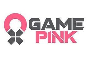 GAME PINK