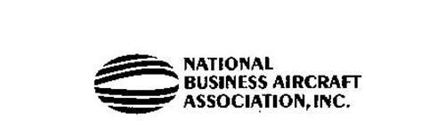 NATIONAL BUSINESS AIRCRAFT ASSOCIATION, INC.