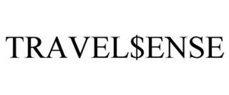 TRAVEL$ENSE