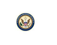 NATIONAL BUSINESS COUNCIL NBC
