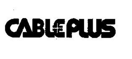 CABLEPLUS