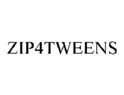 ZIP4TWEENS
