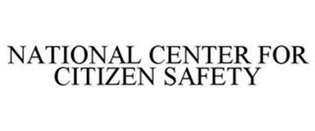NATIONAL CENTER FOR CITIZEN SAFETY
