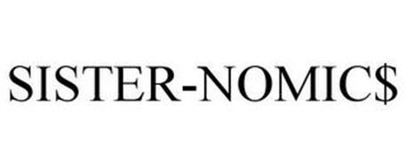 SISTER-NOMIC$