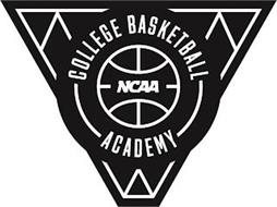 NCAA COLLEGE BASKETBALL ACADEMY
