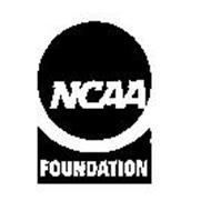 NCAA FOUNDATION