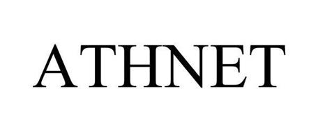 ATHNET