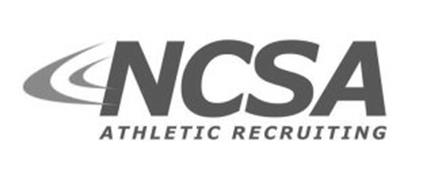 NCSA ATHLETIC RECRUITING