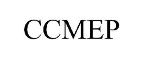 CCMEP