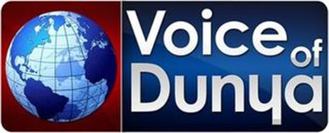 VOICE OF DUNYA