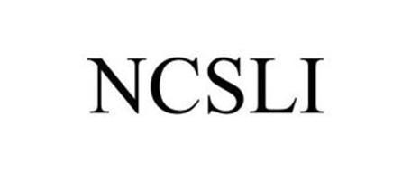NCSLI