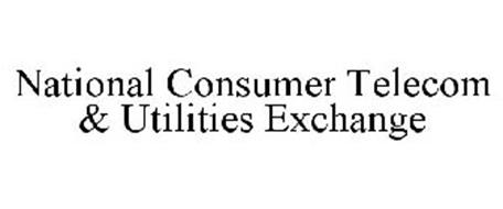 NATIONAL CONSUMER TELECOM & UTILITIES EXCHANGE