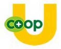 CO+OP U