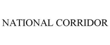 NATIONAL CORRIDOR