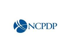 NCPDP = NATIONAL COUNCIL FOR PRESCRIPTION DRUG PROGRAMS