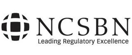 NCSBN LEADING REGULATORY EXCELLENCE