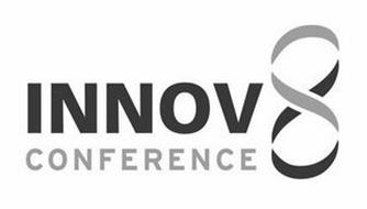 INNOVATE CONFERENCE