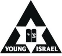 YOUNG ISRAEL