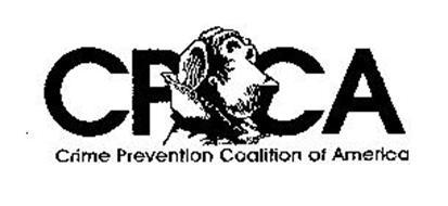 CPCA CRIME PREVENTION COALITION OF AMERICA