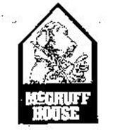 MCGRUFF HOUSE