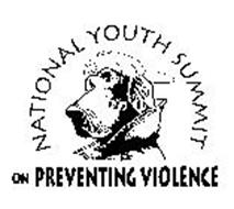 NATIONAL YOUTH SUMMIT ON PREVENTING VIOLENCE
