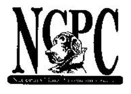 NCPC NATIONAL CRIME PREVENTION COUNCIL