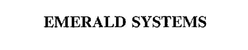 EMERALD SYSTEMS