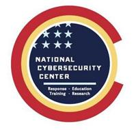 NATIONAL CYBERSECURITY CENTER RESPONSE - EDUCATION - TRAINING - RESEARCH