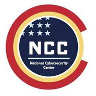 NCC - NATIONAL CYBERSECURITY CENTER