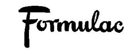 FORMULAC