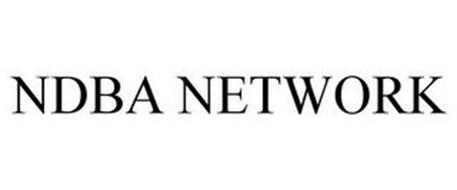 NDBA NETWORK