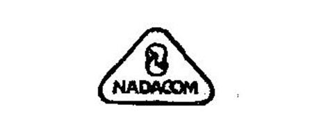 NADACOM