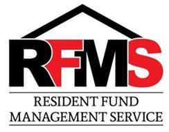 RFMS RESIDENT FUND MANAGEMENT SERVICE