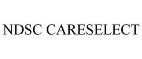 NDSC CARESELECT