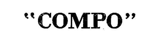 """COMPO"""