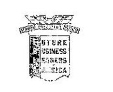 FUTURE BUSINESS LEADERS OF AMERICA SERVICE EDUCATION PROGRESS