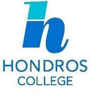 H HONDROS COLLEGE