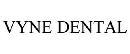 VYNE DENTAL