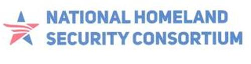 NATIONAL HOMELAND SECURITY CONSORTIUM