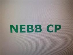 NEBB CP