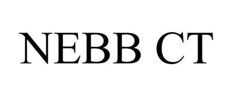 NEBB CT