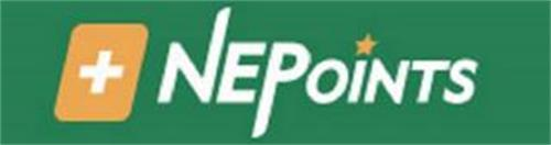 + NEPOINTS