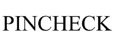 PINCHECK